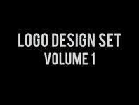 logo design set vol 1