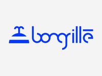 Bongrillé
