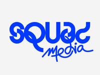 Squad Media