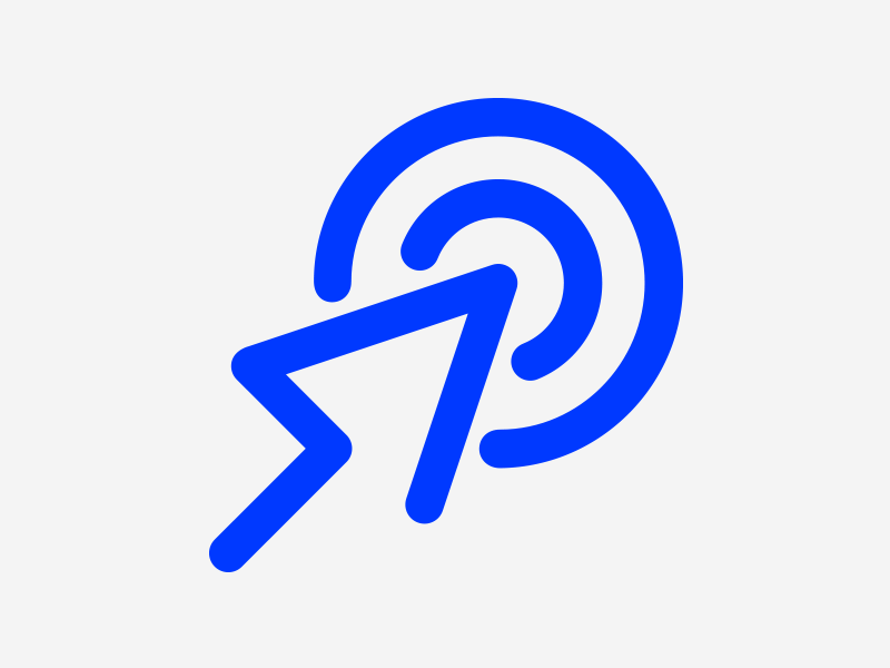 Testr design logo