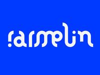 Armelin