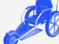 beach_wheel_chair