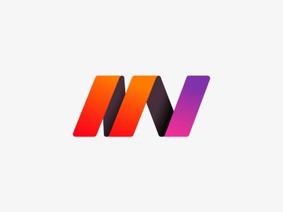 MN - Logo