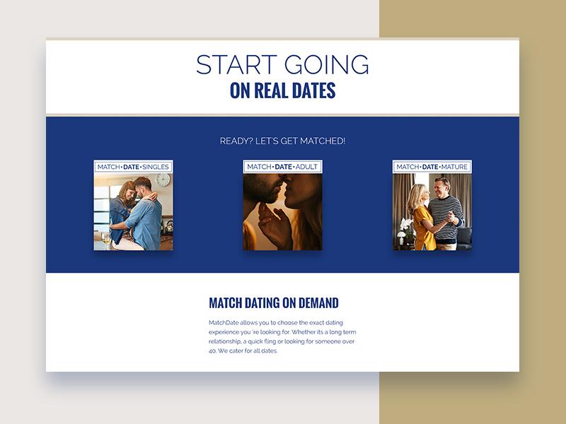 Dating-Website fling Datieren sicherer Seiten