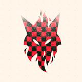 Le Renard Rouge