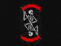 Deadwork 💀