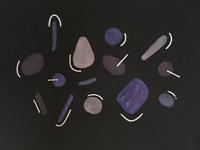 Rocks.-