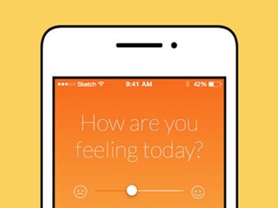 Android App material design mobile design mobile app material design android app ux ui android mother pregnant pregnancy