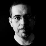 Yiannis Konstantakopoulos