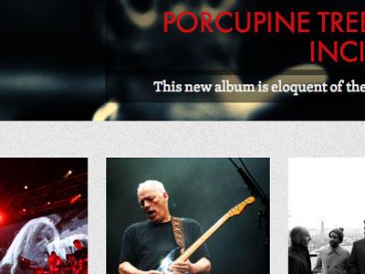 Musac For the iPad ipad gray red futura music skolar