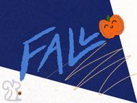 Fall Fun 2