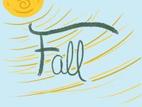 Fall Fun 4