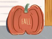 Fall Fun 6