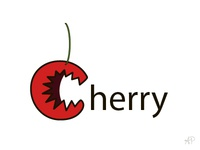 C is for Cherry