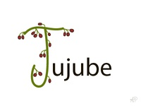 J is for Jujube