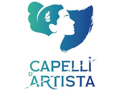 Hairdresser - Logo