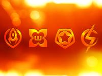 Logos VI