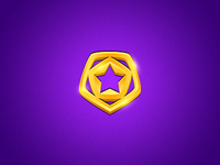 StarShield Logo