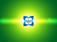 Wellshade Logo