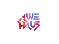 Awehaus Logo