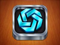 App Icon II