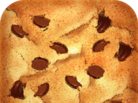 Cookie icon 512
