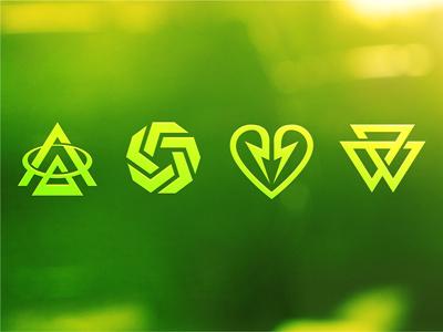 26 icon logo400x300