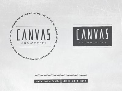 Logo ideas and elements logo lettering type font marker arrows ichthus branding identity