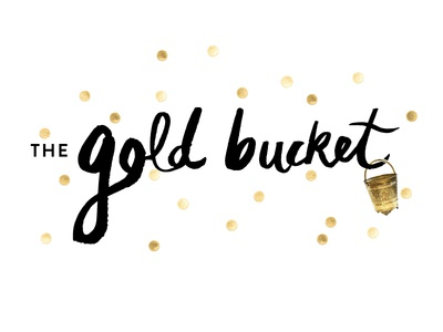 The Gold Bucket