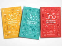 Connecting Questions M365 books