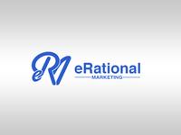 eRational Marketing