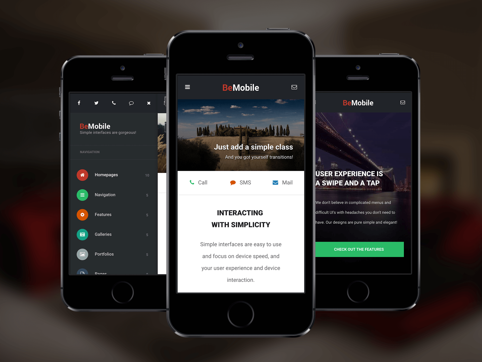 Dribbble - bemobile.png by Enabled