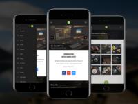 AMP Pro | Google AMP Mobile Template