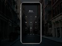 AMP Home | Google AMP Template