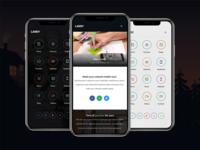 Landy Mobile   Mobile Template + PhoneGap & Cordva App Template