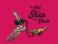 Slice And Chain