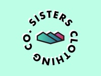 Sisters Clothing Co. - PDX