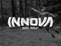 Innova Logo Concept