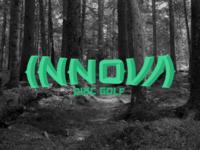 Innova Logo Concept (green)
