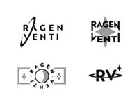 Some additional logo exploration