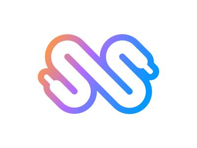 Shoehorn Shoes logo