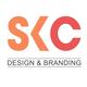 SKC Designing & Branding