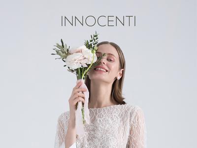 Innocenti — Identity