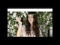 Magnolia Atelier — Website