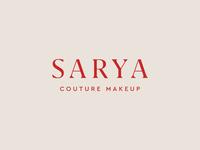 Sarya — Identity