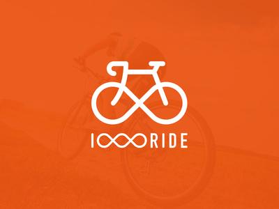 1000KM Ride V2 ride km 1000 logo