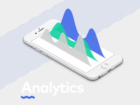 Ply Analytics