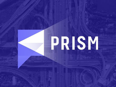 Prism app dev brisbane small business brisbane entrepreneur design thinking brisbane startup ux design web design brisbane agency creatives blockchain design ux