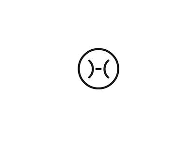Helix Logo Anim 4 3 animation 2d animation brand brandmark typography branding identity logo design