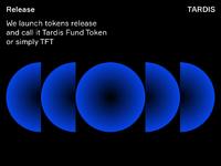 Desktop token